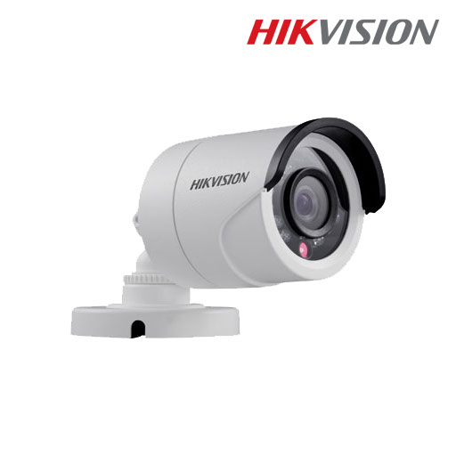 HIKVISION DS-2CE16COT-IR
