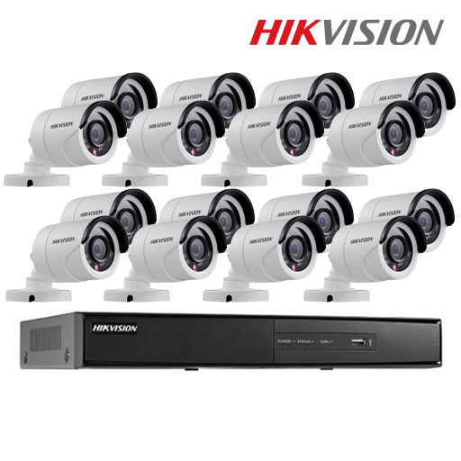 hikvision_package_hdtvi_16