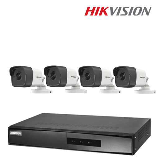 hikvision_package_ip_4