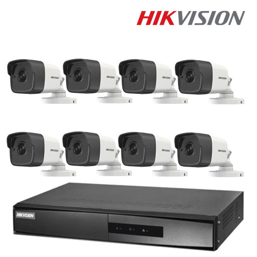 hikvision_package_ip_8