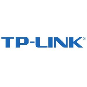 TP-LINK Wired Network