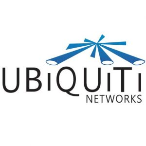 UBIQUITI Wired Network