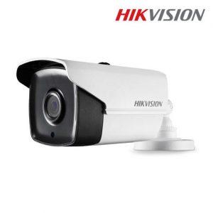 HIKVISION DS-2CE16D7T-IT3
