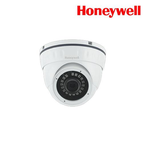 Honeywell HEL2R1