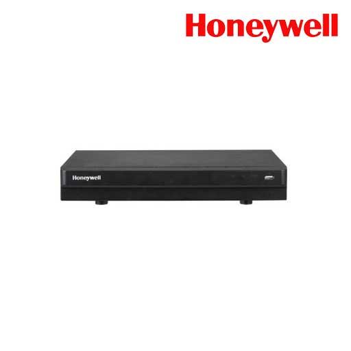 Honeywell HRHQ1040L