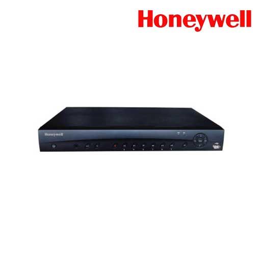 Honeywell HRHQ1160