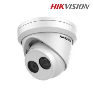 HIKVISION DS-2CD2325FWD-I