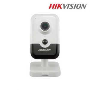 HIKVISION DS-2CD2425FWD-IW