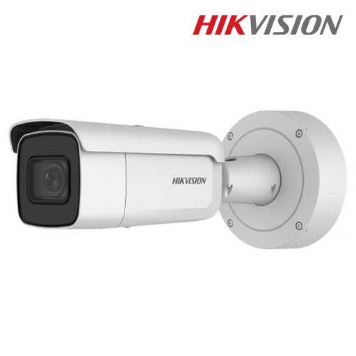 HIKVISION DS-2CD2625FWD-IZS