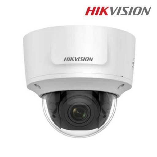 HIKVISION DS-2CD2725FWD-IZS