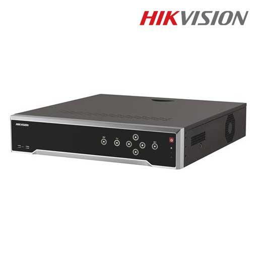 HIKVISION DS-7616NI-K4