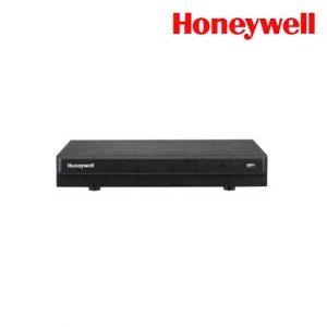 Honeywell HRHQ1080L