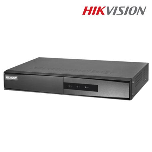 DS-7108NI-Q1_8P_M