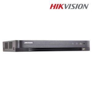 DS-7208HQHI-K2P