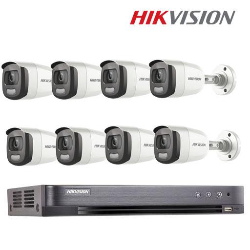 hikvision_package_hdtvi_8_colorvu