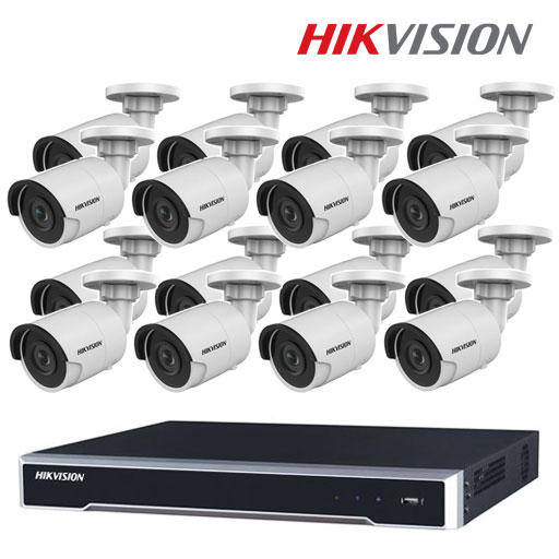 hikvision_package_ip_16_2