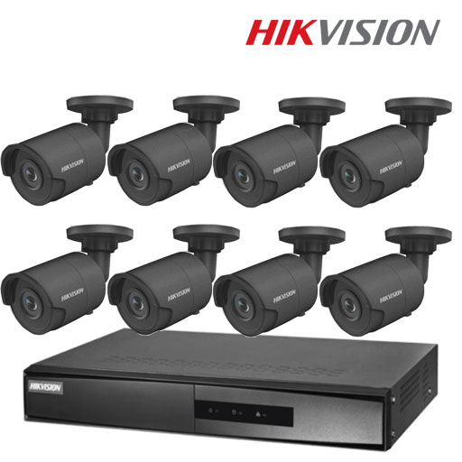 hikvision_package_ip_8_black
