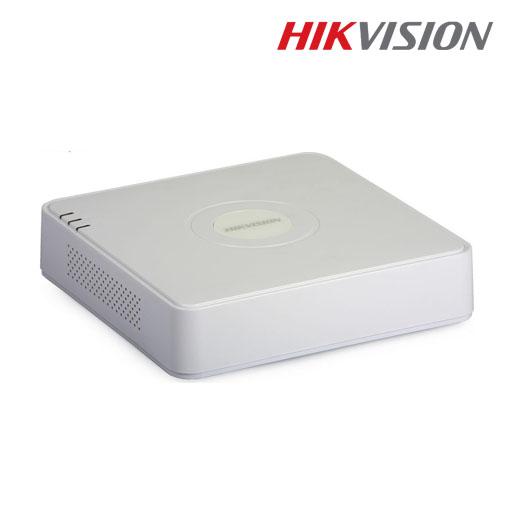 DS-7104HQHI-K1S
