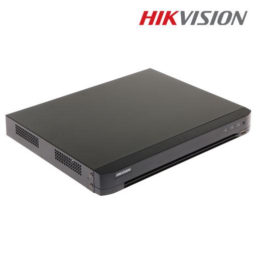 DS-7204HTHI-K2
