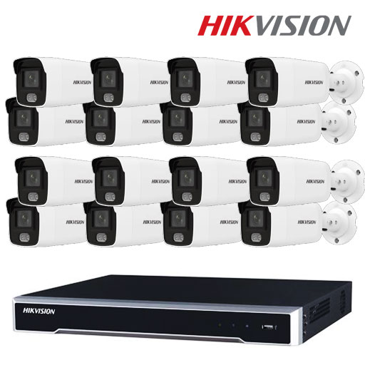 hikvision_ipcamera_2mp_colorvu_16