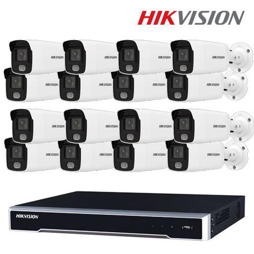 hikvision_ipcamera_2mp_colorvu_16