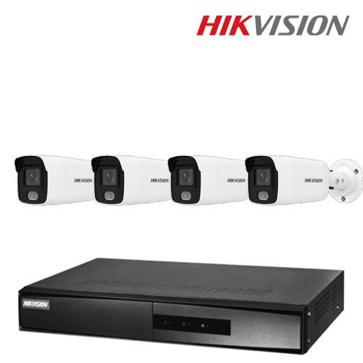 hikvision_ipcamera_2mp_colorvu_4
