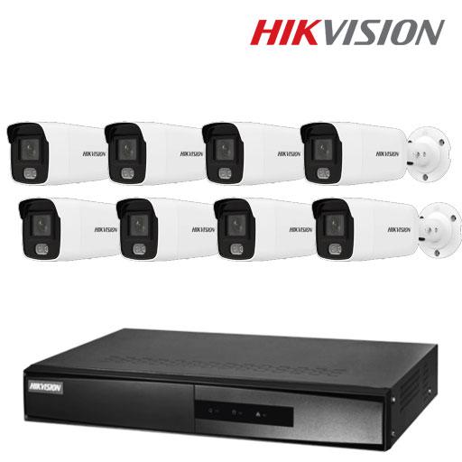 hikvision_ipcamera_2mp_colorvu_8