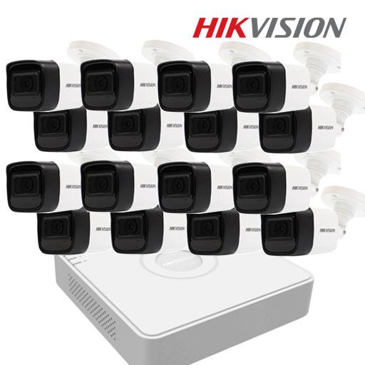 hikvision_turbohd_2mp_audio_16