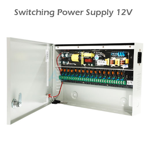 switching_power_supply_16ch