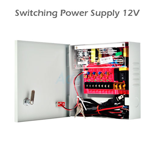 switching_power_supply_4ch