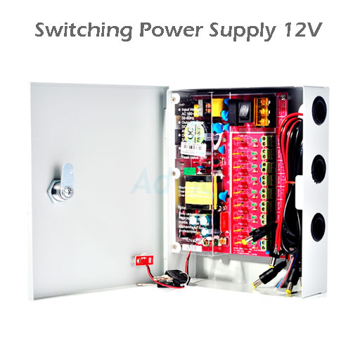switching_power_supply_8ch