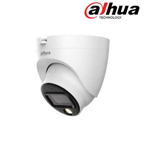DH-HAC-HDW1239TLQ-A-LED-S2