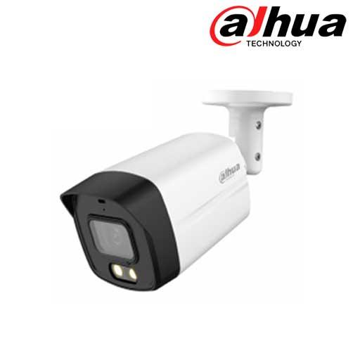 DH-HAC-HFW1239TLM(-A)-LED-S2