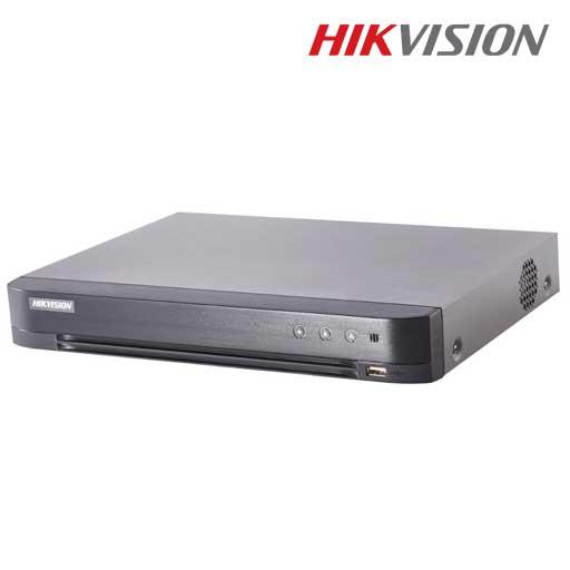 iDS-7204HQHI-M1S